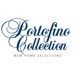 Portofino Collection Color Samples
