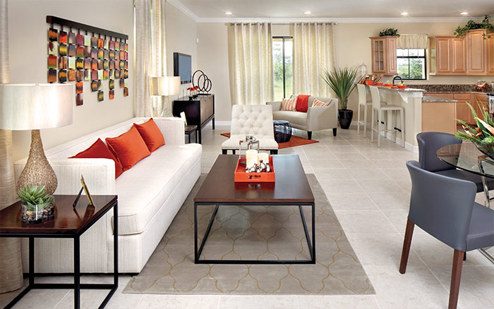 Portofino-Meadows-Family-Room